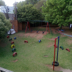 OUR SCHOOL 7