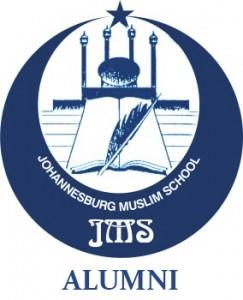 Alumni Association1